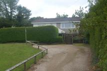 Bungalow for sale in Ennismor, Brodick...