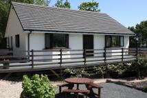 Detached Bungalow for sale in Scarrabus Lamlash...