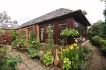 2 bed Cottage in Brodick, Isle Of Arran...