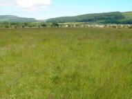 Land at Struan Farm Farm Land
