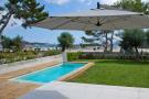 3 bedroom new development for sale in Balearic Islands...