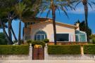 Villa for sale in Puerto Pollenca...