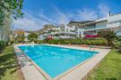 4 bed Flat for sale in Balearic Islands...