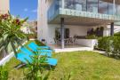 3 bed Ground Flat for sale in Puerto Pollenca...