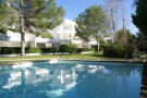 3 bedroom Ground Flat for sale in Puerto Pollenca...