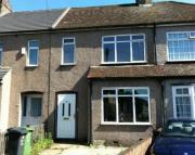 Craven Gardens Terraced house to rent