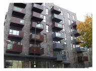1 bed Flat in Harford Street, London...