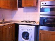 1 bed Flat in Stamford Hill, London...