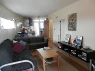 2 bed Flat in Martello Street, London...