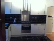 Terraced house to rent in Chelmer Crescent...