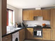 Flat in Monteagle Way, London, E5