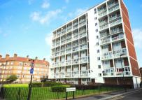 Maisonette to rent in Loughborough Street...