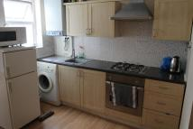 1 bedroom Ground Flat to rent in Kenworthy Road, London...