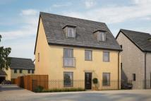 5 bedroom new house for sale in Barton Road, Plymstock...