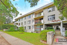 Flat for sale in 28/81-83 Florence Street...