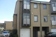 4 bed semi detached home to rent in Rustat Avenue, Cambridge