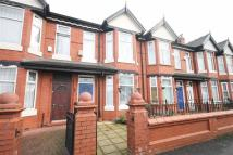 4 bedroom Terraced home to rent in Lloyd Street South...