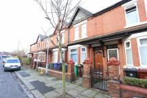 Monica Grove Terraced property for sale
