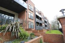 1 bed Flat in 16 Highmarsh Crescent...