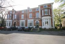 2 bedroom Flat for sale in Didsbury Park, Didsbury...