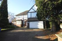 4 bedroom Detached home for sale in Gibwood Road, Northenden...