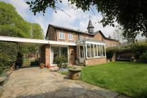 4 bed semi detached house for sale in Millgate Lane, Didsbury...