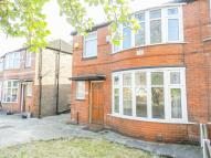 semi detached house to rent in Stephens Road...