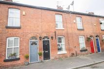 2 bed Terraced property to rent in Vicker Grove...