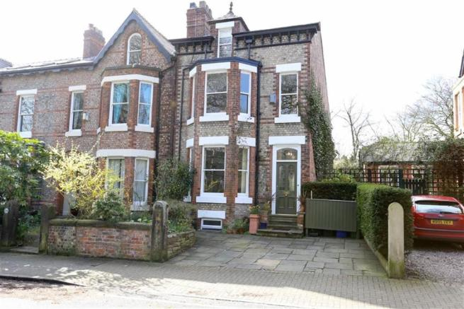 Estate Agents Commercial Property Manchester