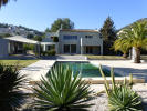 Villa for sale in La Xara, Alicante...