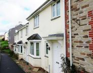 3 bedroom Terraced home in Kensey Valley Meadow...