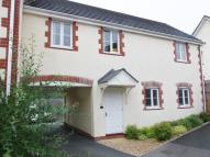 property to rent in KENSEY VALLEY MEADOW, Launceston, PL15
