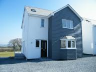 4 bed new property in Boyton, Launceston, PL15