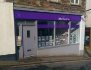 property to rent in Race Hill, Launceston, Cornwall, PL15