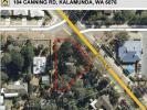 property for sale in 104 Canning Road, KALAMUNDA 6076