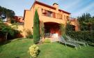 3 bedroom semi detached house for sale in Catalonia, Girona, Begur