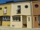 semi detached house in Catalonia, Girona...
