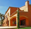 3 bedroom new home in Begur, Girona, Catalonia