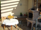 3 bedroom Detached property in Pals, Girona, Catalonia