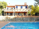 Detached property for sale in Llafranc, Girona...