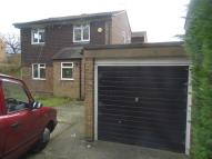Detached house to rent in Goodwin Close, Reading...