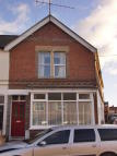 Flat to rent in Brighton Road, Earley...