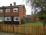 3 bed semi detached home to rent in ESKIN CLOSE, Reading...