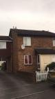 2 bed semi detached house in Caistor Close, Reading...