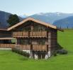 4 bedroom new development for sale in Salzburg, Pinzgau, Kaprun