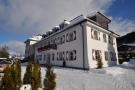 4 bedroom Penthouse for sale in Salzburg, Pinzgau, Kaprun