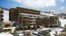 new development in Salzburg, Pinzgau...
