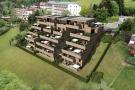 new development in Salzburg, Pongau...