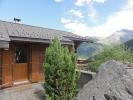 Chalet for sale in Valais, Grimentz
