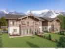 new development for sale in Zell am See, Pinzgau...